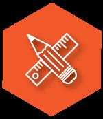 Certusoft CLIK Designer Icon