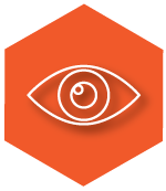 Certusoft NVision Icon